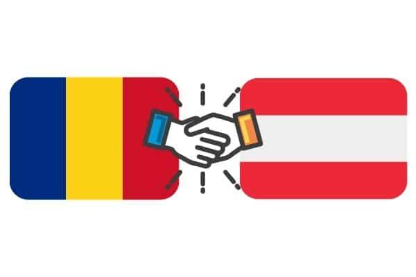 Convenție între România şi Austria pentru evitarea dublei impuneri