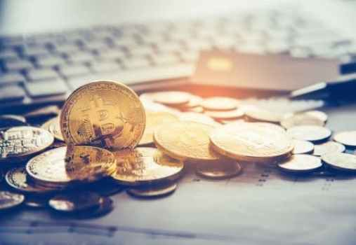 creșterea câștigurilor bitcoin cum să faci bani prin intermediul site- ului web