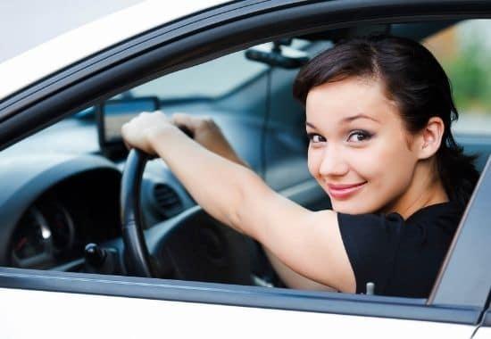 company car tax treatment