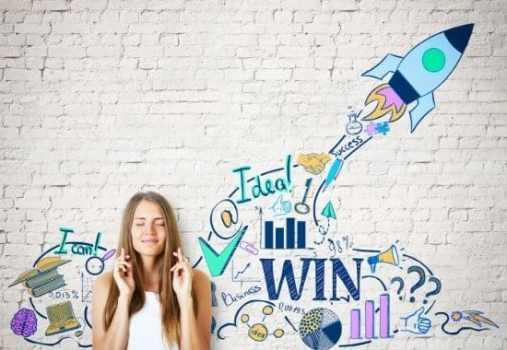 lansa o afacere de succes