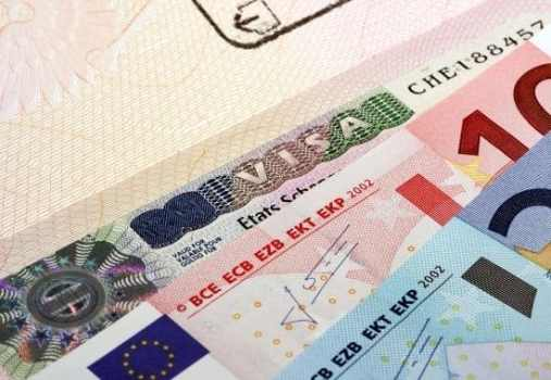 Romanian long-term visa for investment