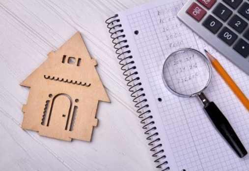 reevaluarea clădirilor în scop de impozit