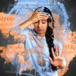 Expat Mental Health Do you Need a Check-Up