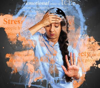 Expat Mental Health: Do you Need a Check-Up?
