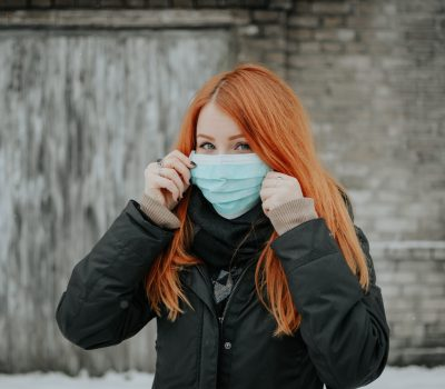 Expat Loneliness: 5 Tips on How to Cope During the Pandemic