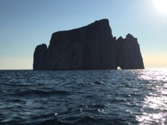 Sardinia 08