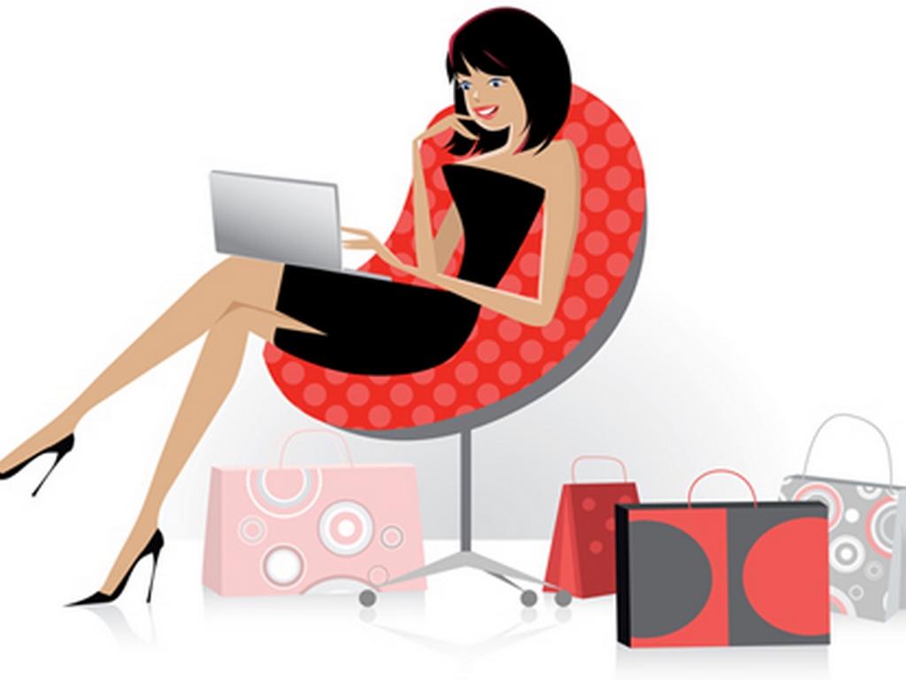 Home Furniture Online Cheap Shopping