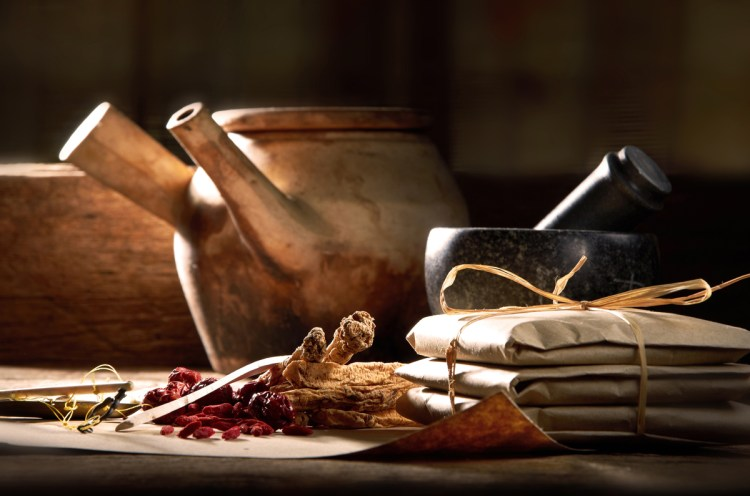 Image result for chinese medicine