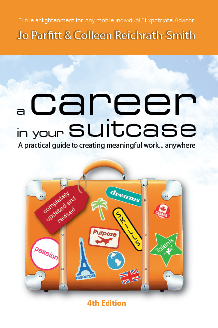 A-Career-In-Your-Suitcase-cover