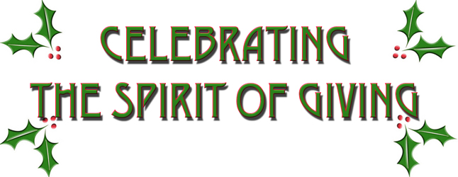 the-spirit-of-giving