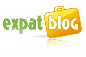 ExpatBlog – A Helping Hand For Canadian Expats