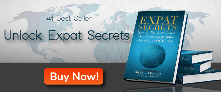 Unlock Expat Secrets – 720 x 300