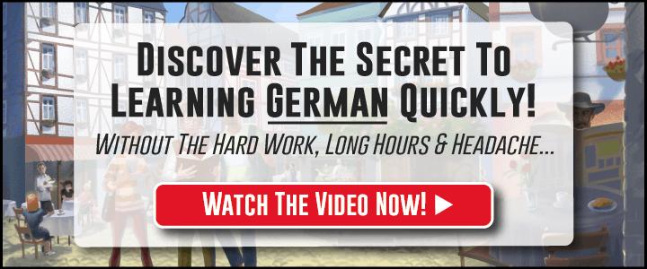 GermanUncovered-Inline