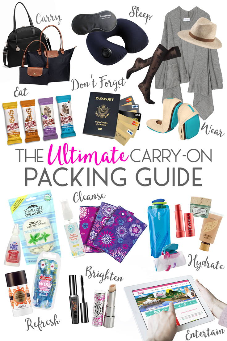 carry-on-packing-guide-22
