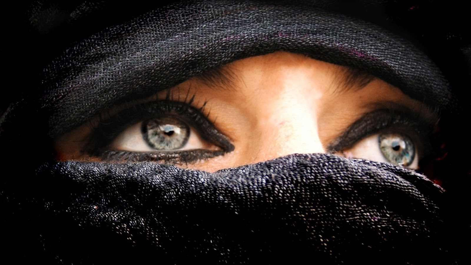 Life in Kuwait: Being oppressed as a woman