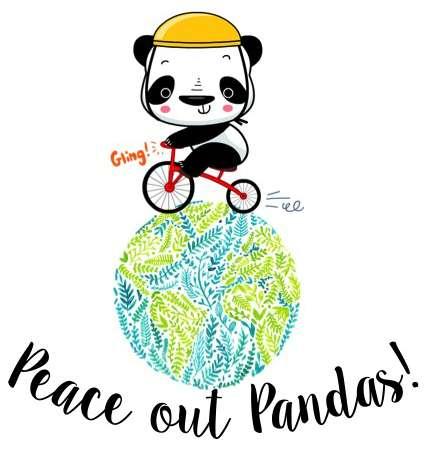 expat-panda-globe