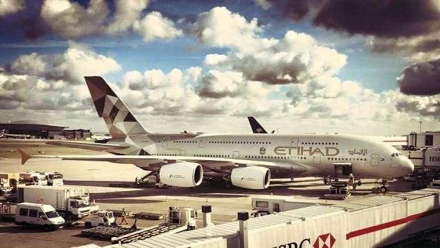 etihad-airways-refutes-subsidies-claim