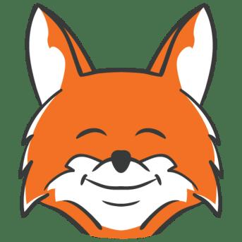 fox_face_clipart