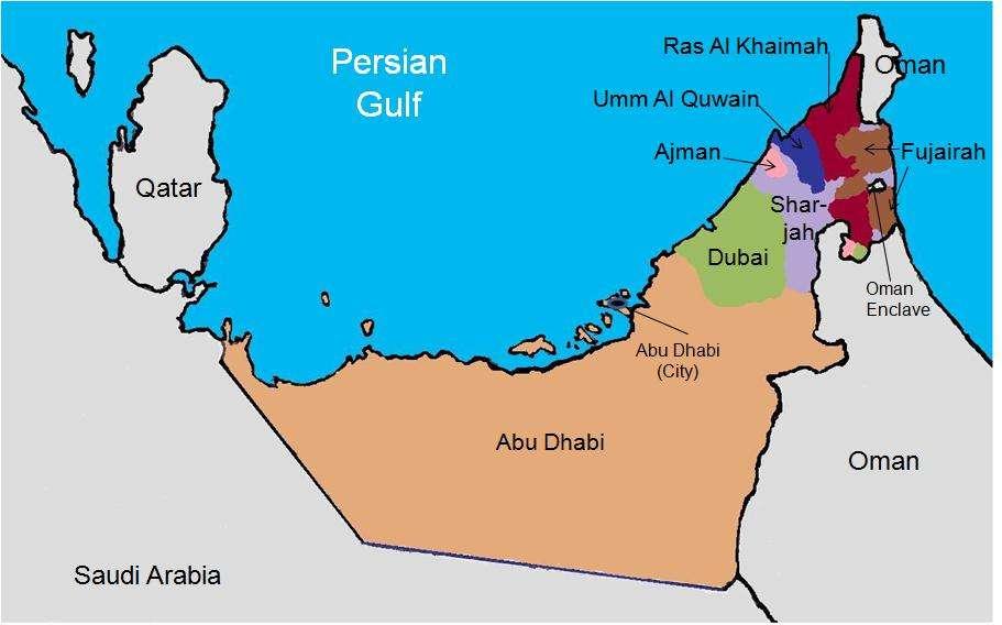 map20uae1