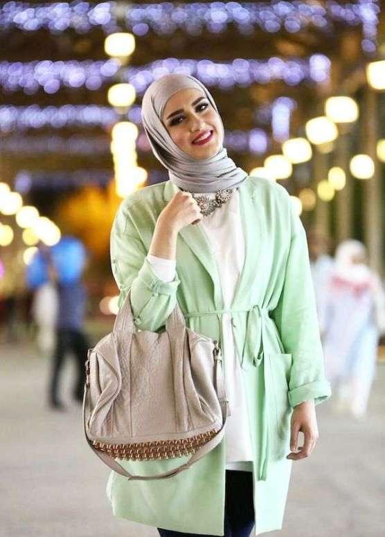 462fd776743f0896aaa0b3dbb88edf31-muslim-fashion-modest-fashion