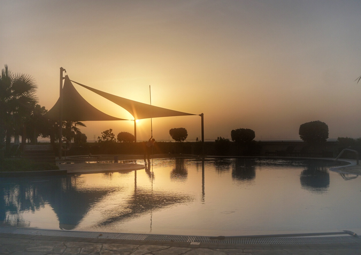 Abu Dhabi Life: The ADEC Housing Debacle