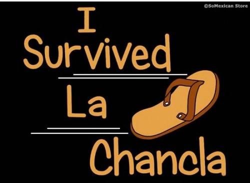 la_chancla2-500x500