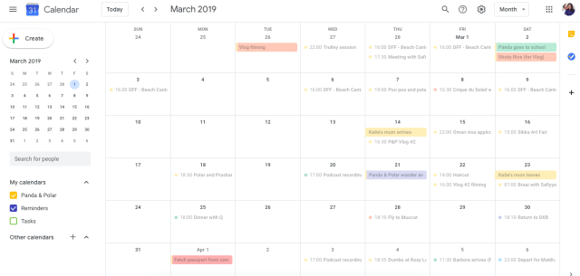 Screenshot 2019-04-24 at 18.25.50