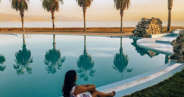Fujairah: The best beach getaway in the UAE