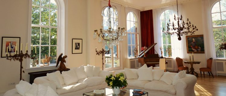 cropped-expatpurchase-interior-dutch-property-search.jpg
