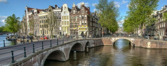 ExpatPurchase Buying a house in The Netherlands 640x255