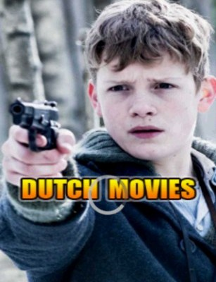 Dutch Movies - De goede dood, Plan C, Taped