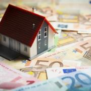 Housing costs in Haarlem lowest, Zandvoort biggest riser. (Photo: RTL Nieuws)
