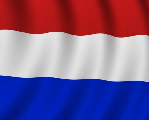 10 ways to fit into Dutch society