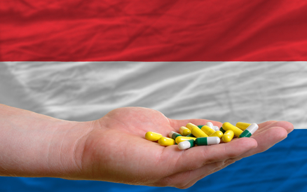Finally! The first comparison site for Dutch health insurance in English (Photo: Globelink)