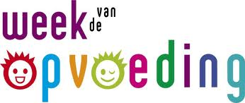 6-12 October: week of the education in the Netherlands