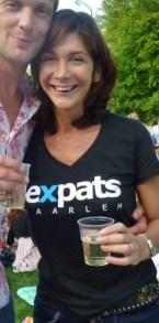 expatshaarlemtshirt