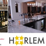 Haarlem Connect