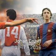 world Johan Cruyff