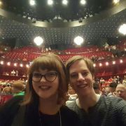 Review musical Pippin in Theater Carré Amsterdam