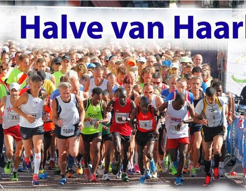 Halve Haarlem