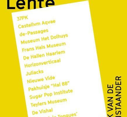 http://www.haarlemselente.nl/
