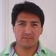 Luis Enrique Córdova-Arias