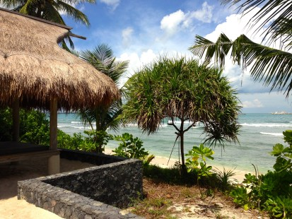 Paradise, lah