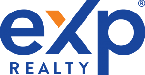 eXp Brand Resources & Support – eXp Cloud