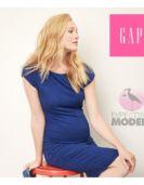 SEEKING PREGNANT PROFESSIONAL PREGNANT MODELS