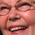 wijsheden uit grootmoeders tijd