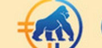 geld gorilla geheimen
