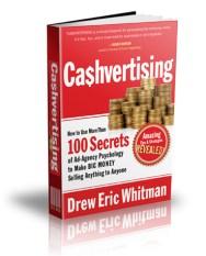cashvertizing