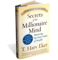 secrets-of-a-millionaire-mind