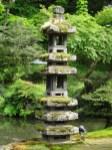Historisches in Kanazawa